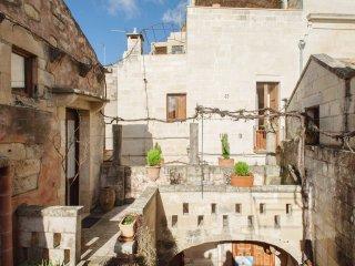 Bilocale a Martano per 3 persone ID 294 - Martano vacation rentals