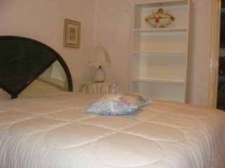 Cozy 1 bedroom Troia House with Satellite Or Cable TV - Troia vacation rentals