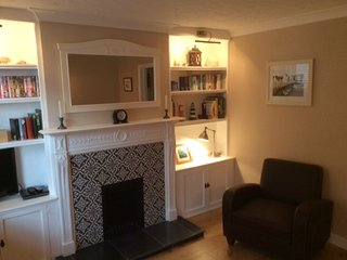 School cottage,Comfortable Newly Renovated Accommodation Close to Town Center - Beccles vacation rentals