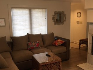 Northend Retreat, Walk to Beach - Virginia Beach vacation rentals