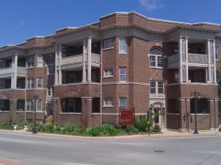 Fully Furnished Corporate Housing - Pekin vacation rentals