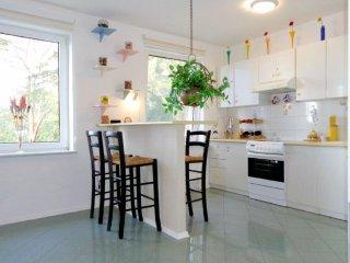 1 bedroom Apartment with Internet Access in Miedzyzdroje - Miedzyzdroje vacation rentals