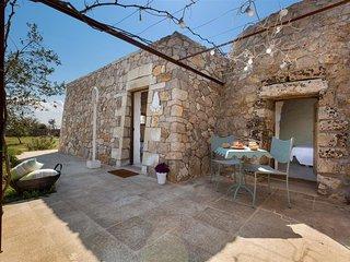 853 Typical Pajara in Galatina - Galatina vacation rentals