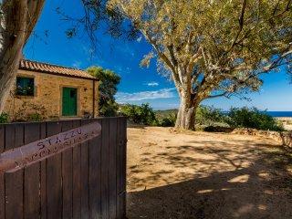 Affascinante Villa vista mare con piscina - Cannigione vacation rentals