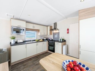 Static Caravan for Rent in North Wales - Prestatyn vacation rentals