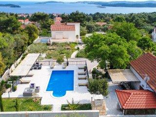 Beautiful Villa Andro with great swimming pool - Orebic vacation rentals