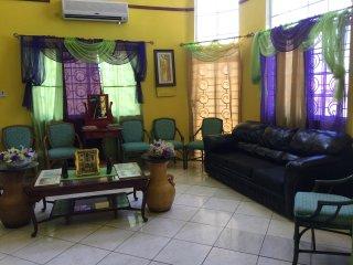 2 bedroom Villa with Internet Access in Montego Bay - Montego Bay vacation rentals