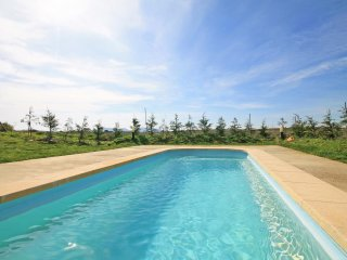 Acogedora casa con piscina a 10 min de las playas Empúries - L'Escala vacation rentals