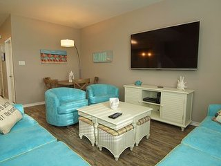 North Padre Nemo Cay Resort Townhome - Corpus Christi vacation rentals