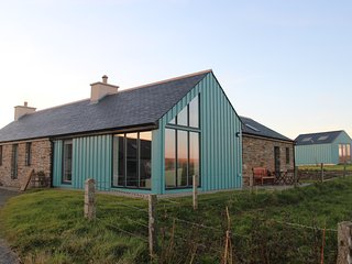 Nice 3 bedroom Birsay Cottage with Internet Access - Birsay vacation rentals