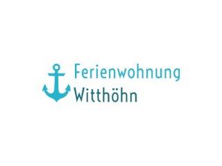 """Ferienwohnung """"Witthöhn"""" - ruhig gelegen, aber """"mittendrin"""" ! - Duhnen vacation rentals"""