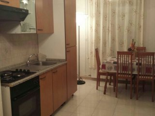 Charming Condo with Internet Access and A/C - Cabrunici vacation rentals