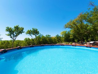 1 bedroom Villa with Internet Access in Vinez - Vinez vacation rentals