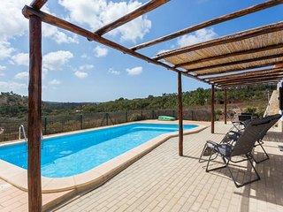 Quinta Paraiso - Aljezur - Aljezur vacation rentals