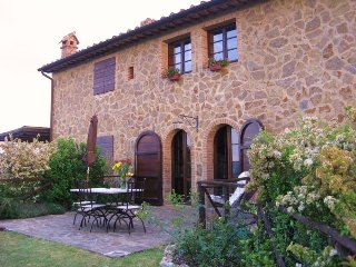 Nice 1 bedroom House in Torre A Castello - Torre A Castello vacation rentals