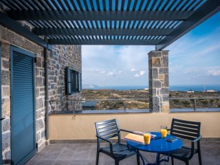 Bright House with Internet Access and A/C - Anopolis vacation rentals