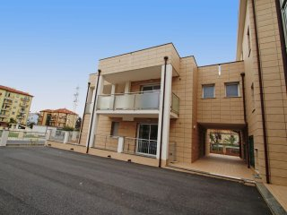 1 bedroom Apartment with Internet Access in Albenga - Albenga vacation rentals