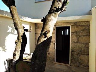 Ilha do Mendes Jorge (house)-Serralves - Porto vacation rentals