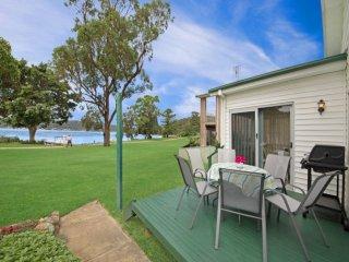 Nice 3 bedroom House in Woy Woy - Woy Woy vacation rentals