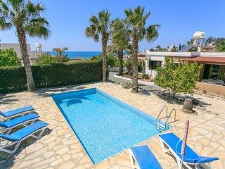 Perfect 2 bedroom Villa in Coral Bay - Coral Bay vacation rentals