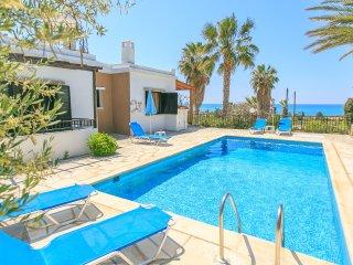 Sunny 2 bedroom Villa in Coral Bay - Coral Bay vacation rentals