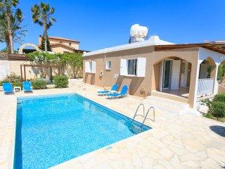 Cozy 2 bedroom Villa in Coral Bay - Coral Bay vacation rentals