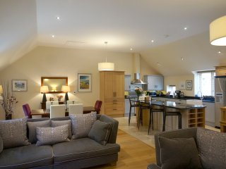 Warbler Cottage 5* Gold House, North Norfolk Coast - Langham vacation rentals