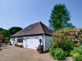 1 bedroom House with Internet Access in Hawkhurst - Hawkhurst vacation rentals