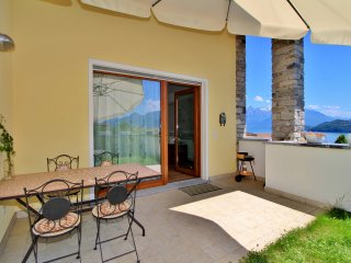 Lovely 3 bedroom Vacation Rental in Musso - Musso vacation rentals
