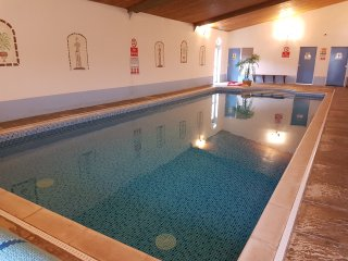 Spacious 4 bedroom Barn in Ipplepen - Ipplepen vacation rentals
