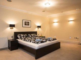 Luxurious 2 Bedrooms | 2 Bathrooms En-Suite | BH9202 - London vacation rentals