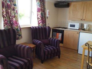 Romantic 1 bedroom Condo in Frettenham - Frettenham vacation rentals