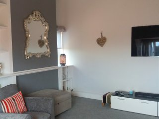 Lovely Condo with Internet Access and Washing Machine - Frinton-On-Sea vacation rentals