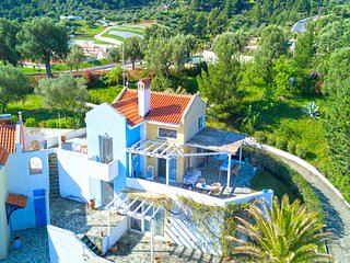 Playmoo Amazing Sea View, Paliouri - Paliouri vacation rentals