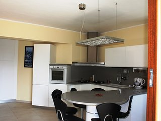 Appartamento da Anna, Montaquila - Montaquila vacation rentals