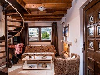 Elaia Village Luxury Maisonettes - Palaiokastro vacation rentals