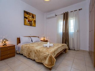 Nice Condo with Television and Water Views - Limenaria vacation rentals