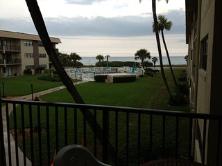 Florida Getaway - Ormond Beach vacation rentals