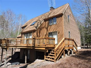 Lake Kanasatka Waterfront at Kilnwood on Kanasatka - Moultonborough vacation rentals