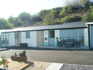 The Outlook  at Underwood Farm - newly converted Barn with fantastic views - Tidenham vacation rentals