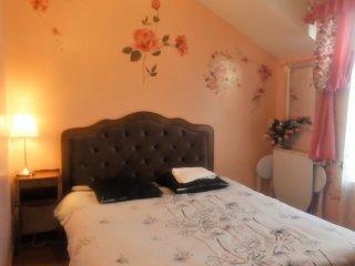 Private room, 26km to Paris. Close public accomodation - Évry vacation rentals