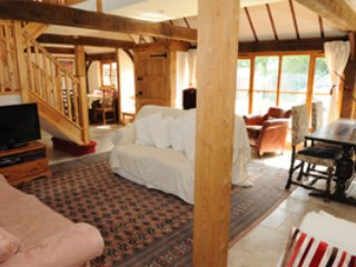Nice 3 bedroom Vacation Rental in High Wycombe - High Wycombe vacation rentals