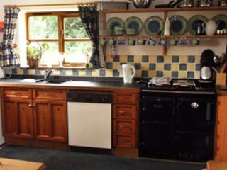 Cozy 2 bedroom Vacation Rental in High Wycombe - High Wycombe vacation rentals