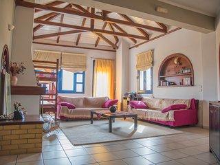 Villa Tania - Preveza vacation rentals