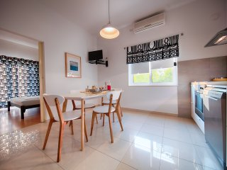Apartmani Zambarlin-Apartment Matilda - Komiza vacation rentals