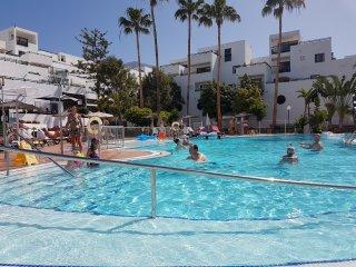 Apartment Sunset Bay - Costa Adeje vacation rentals