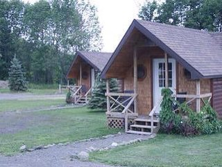 Beautiful 1 bedroom Cottage in Edmeston with Internet Access - Edmeston vacation rentals
