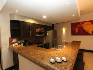 ALDEA THAI 222 - Luxury Condo in Mamitas Beach - Playa del Carmen vacation rentals