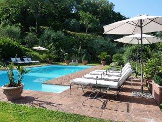 Villa Fiorile - Arezzo vacation rentals