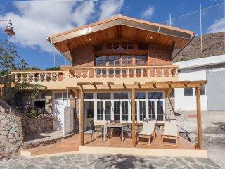 1 bedroom Condo with Internet Access in Playa de Mogan - Playa de Mogan vacation rentals